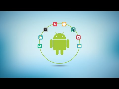 Master Android Development by Building Ten Projects