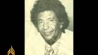 تحميل اغاني وردي يا شعبا تسامي جامعة الخرطوم 1985 MP3