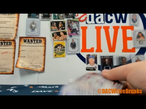 Download Dave and Adam's Card World Live Stream HD Mp4 3GP Video and MP3