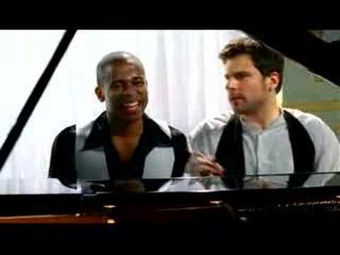 Psych's 13 Best Musical Moments