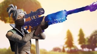 "Fortnite Montage - ""I've Been Waiting"" (Lil Peep & ILoveMakonnen ft. FallOut Boy)"