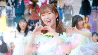 【MV full】ジワるDAYS / AKB48[公式]