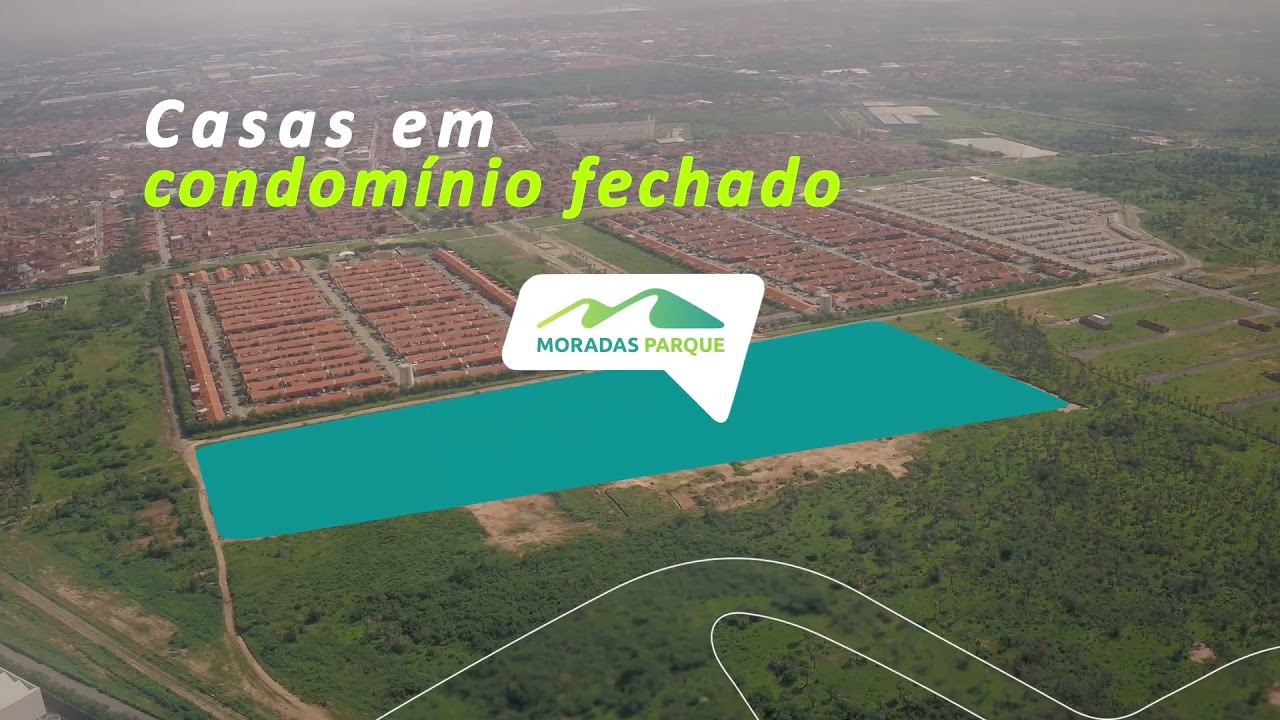 Banner do Vídeo