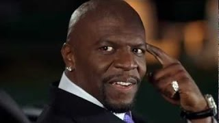 I NEED YOU I MISS YOU | TERRY CREWS | WHITE CHICKS | HD
