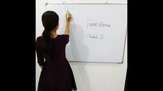 Sets | Part 1 | Class 11 Maths ( CH 1) | CBSE JEE - Самые