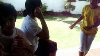 Filipino Short Movie : Kontrolado Part 3 of 5