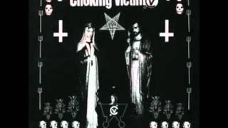 Choking Victim- War Story (HQ)