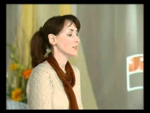 Как помогает молитва матроне московской