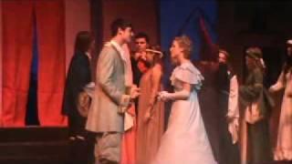 Cinderella - Ten Minutes Ago