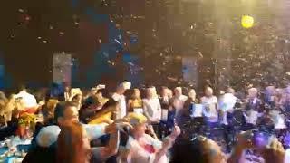 preview picture of video 'Tatil İndex Turizm Seyahat Acentasi 2018 Starway ödül töreni'