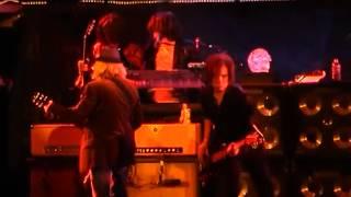 Aerosmith Stop Messing Around Devore 2006