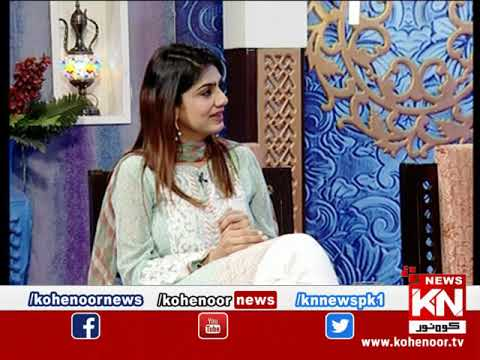 Good Morning 12 December 2019 | Kohenoor News Pakistan