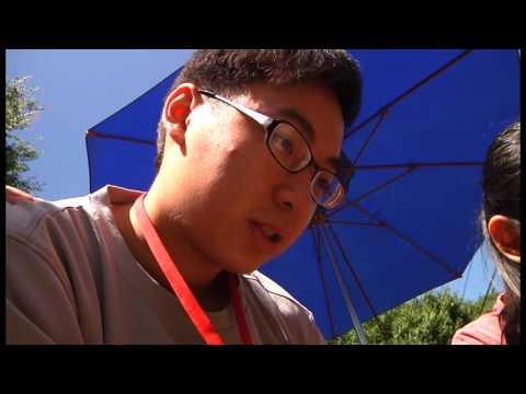 2016海外華裔青年英語服務營5