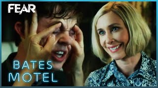 I Made You Up! | Bates Motel