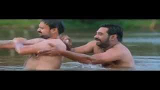Bhaiyya Bhaiyya - Aarodum Parayalle
