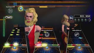 The Wind by Zac Brown Band Full Band FC #3666