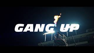 Young Thug & 2 Chainz & Wiz Khalifa & PnB Rock - Gang Up