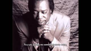 I'll always love you - Barry White Subtitulado al Español.