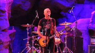 Everclear - White Men In Black Suits - 8/25/18 - Mohegan Sun - Wolf Den - Uncasville, CT