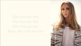 Zara Larsson ~ She's Not Me (Pt.1&2) ~ Traduction Française