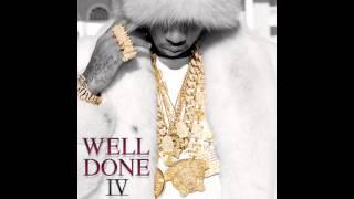 Tyga & Lil Wayne & Meek Mill - Good Day