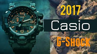 Casio G-Shock Army Sports hand Watch | Casio G581 G-Shock Watch  - For Men
