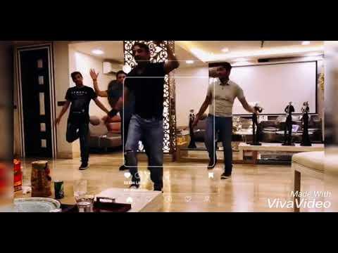 Punjabi mashup#lean on mix#dj frenzy#cover by Rahul kapoor