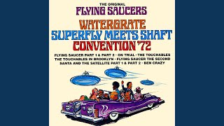 """""""Convention '72"""" by The Delegates"""