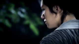 [Part 4]The Movie - Warrior Baek Dong Soo ( YeoWoon x DongSoo)