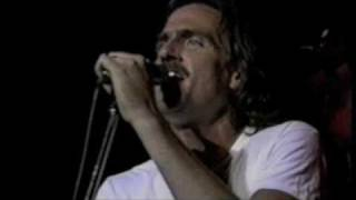 James Taylor - Summertime Blues 1979
