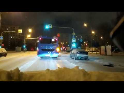 Шкода Октавия А7!!! Москва! Работа в такси.