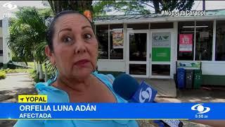 ALERTA POR VIRUS ALTAMENTE CONTAGIOSO EN AVES EN 6 MUNICIPIOS DE CASANARE