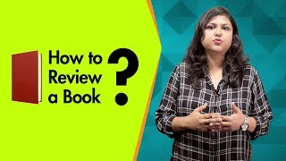 6 Simple Steps to Write a Killer Book Review