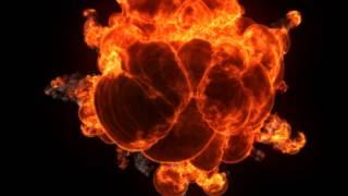 fumefx explosion - मुफ्त ऑनलाइन वीडियो