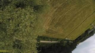 One Pack Sunday EP5 (Raw FPV Freestyle)