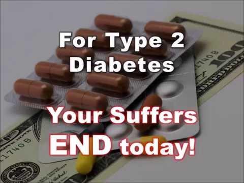 Wunden an den Zehen von Diabetes