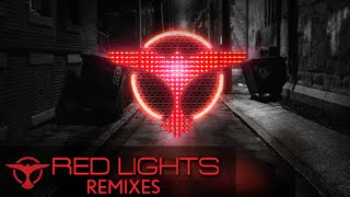 Tiësto - Red Lights (twoloud Remix)