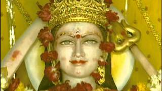 Santosi Mata Stuti [Full Song] I Durga Chalisha Durga Kawach - Download this Video in MP3, M4A, WEBM, MP4, 3GP