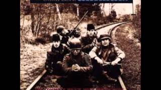 THE ANIMALS (U.K) - Baby What's Wrong