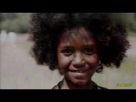 Ho Bel Abay Ethiopian Music YouTube - смотреть онлайн на Hah