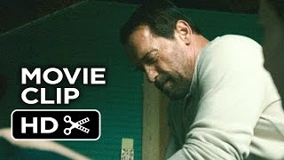 Maggie Movie Clip - I'll Try