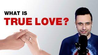 What is True Love? By Sandeep Maheshwari | Hindi