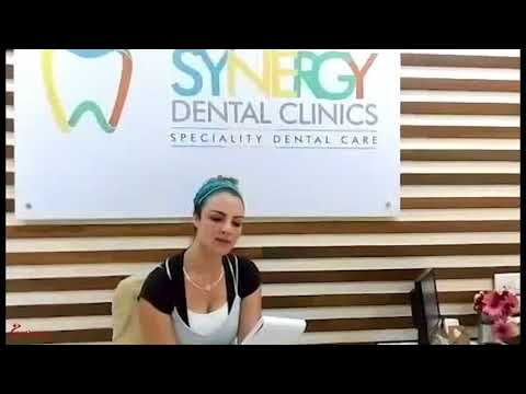 Nancys-Husband-in-Synergy-Dental-Clinics-in-Mumbai-India