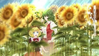 [東方Vocal/Trance] Flowering Frozen Fantasy...