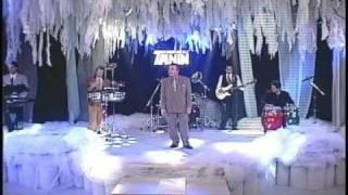 موزیک ویدیو پریا