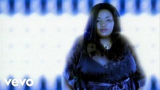 Winnie Khumalo - Live My Life