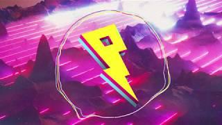 Skrillex X Poo Bear   Would Ü Ever (TWO OWLS Remix)