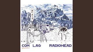 "Video thumbnail of ""Radiohead - Gagging Order"""