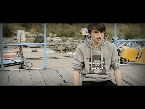 Donaha (ex On The Way) - Donaha - Poslední song [UNOFFICIAL VIDEO]