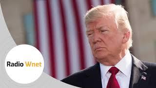 Lasota: USA uświadomiły sobie, że nie chcą uzależnienia UE od Rosji, jakie niesie Nord Stream 2